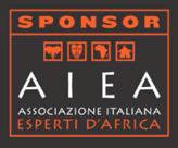 Sponsor AIEA